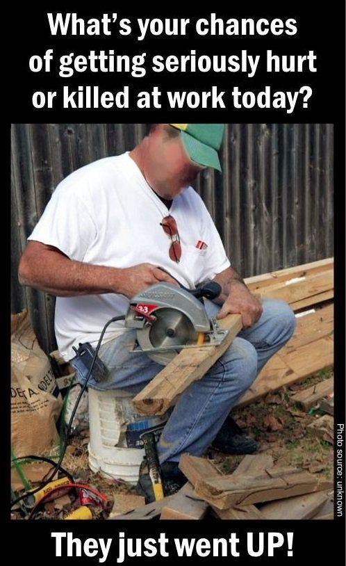 #riskconusa #OSHA #DOT #FMCSA #EPA #safetyculture Risk ...