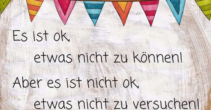 Groß Esl Hausaufgaben Blätter Frei Bedruckbare Englisch Arbeitsblatt ...