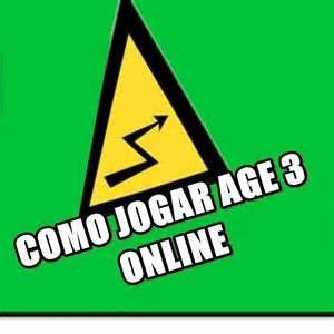 Pesquisa Como jogar age of empires online. Vistas 123.