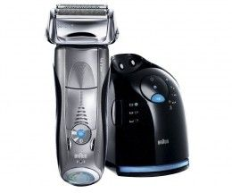 The Meilleur Rasoir Electrique shaver remains to be one of the best shavers that are uniquely designed with some of the best features to give a clean and a smooth shave. They can be used for beard as well as moustache. You can choose from some of the best electric shavers from online websites by reading the different reviews.