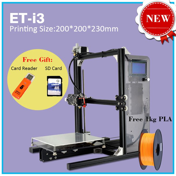 Like and Share if you want this  2016 New Release 3D Printer Top Version Video Assembling Guide DIY Kit ET I3 Auto Leveling Large Printing Size 3D Metal Printer     Tag a friend who would love this!     FREE Shipping Worldwide   http://olx.webdesgincompany.com/    Get it here ---> http://webdesgincompany.com/products/2016-new-release-3d-printer-top-version-video-assembling-guide-diy-kit-et-i3-auto-leveling-large-printing-size-3d-metal-printer/