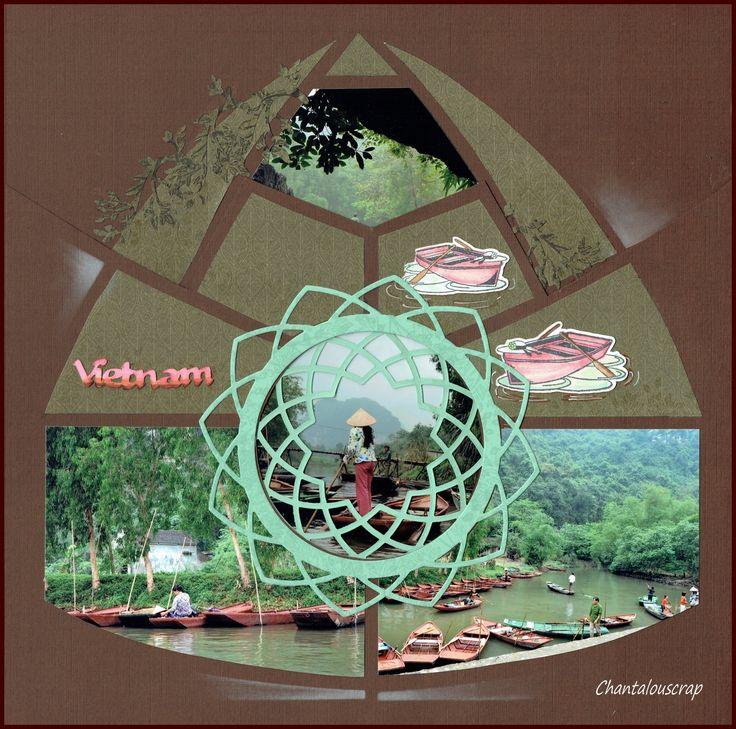 Vietnam27012018