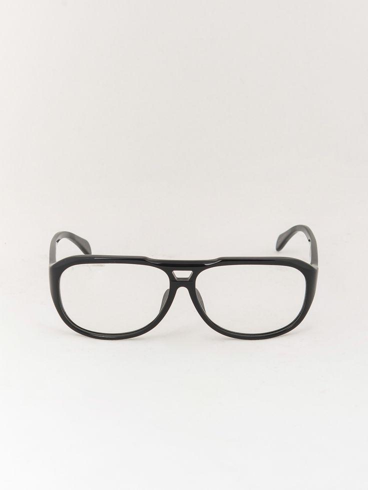 KOLOR , 15SCMA Siyah Gözlük #shopigo#shopigono17#accessories#womenswear#menswear#fashion#sunglasses#style#colourful