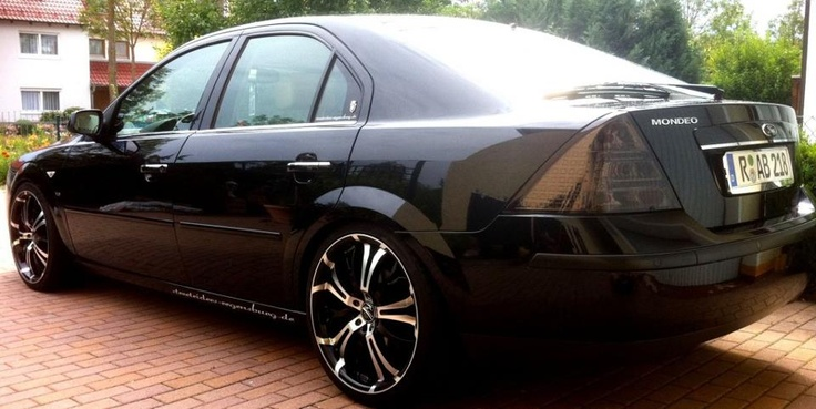 mondeo Ford mondeo, Ford, Suv