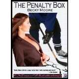 The Penalty Box (Kindle Edition)By Becky Moore