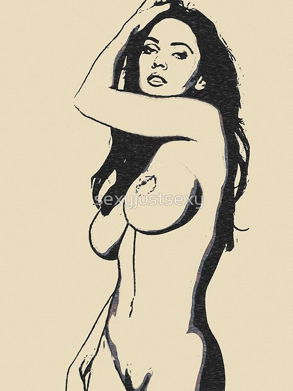 Perfect body angel, dark haired girl posing nude Also Available as T-Shirts & Hoodies, Men's Apparels, Women's Apparels, Stickers, iPhone Cases, Samsung Galaxy Cases, Posters, Home Decors, Tote Bags, Pouches, Prints, Cards, Mini Skirts, Scarves, iPad Cases, Laptop Skins, Drawstring Bags, Laptop Sleeves, and Stationeries #prints #art #style #decor #design