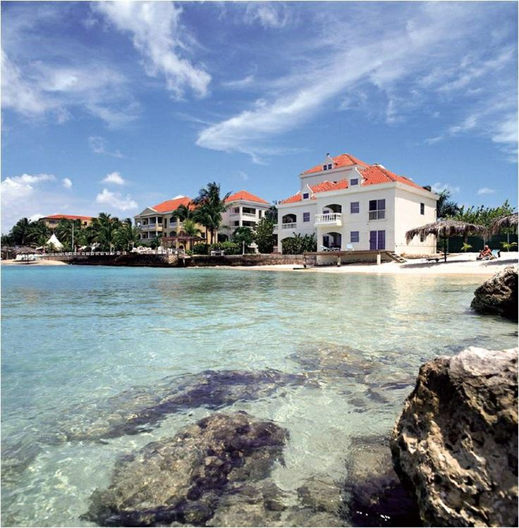 The Best Dreams Don T End When You Wake Up Curacao Goodmorning Avila Beachbeach