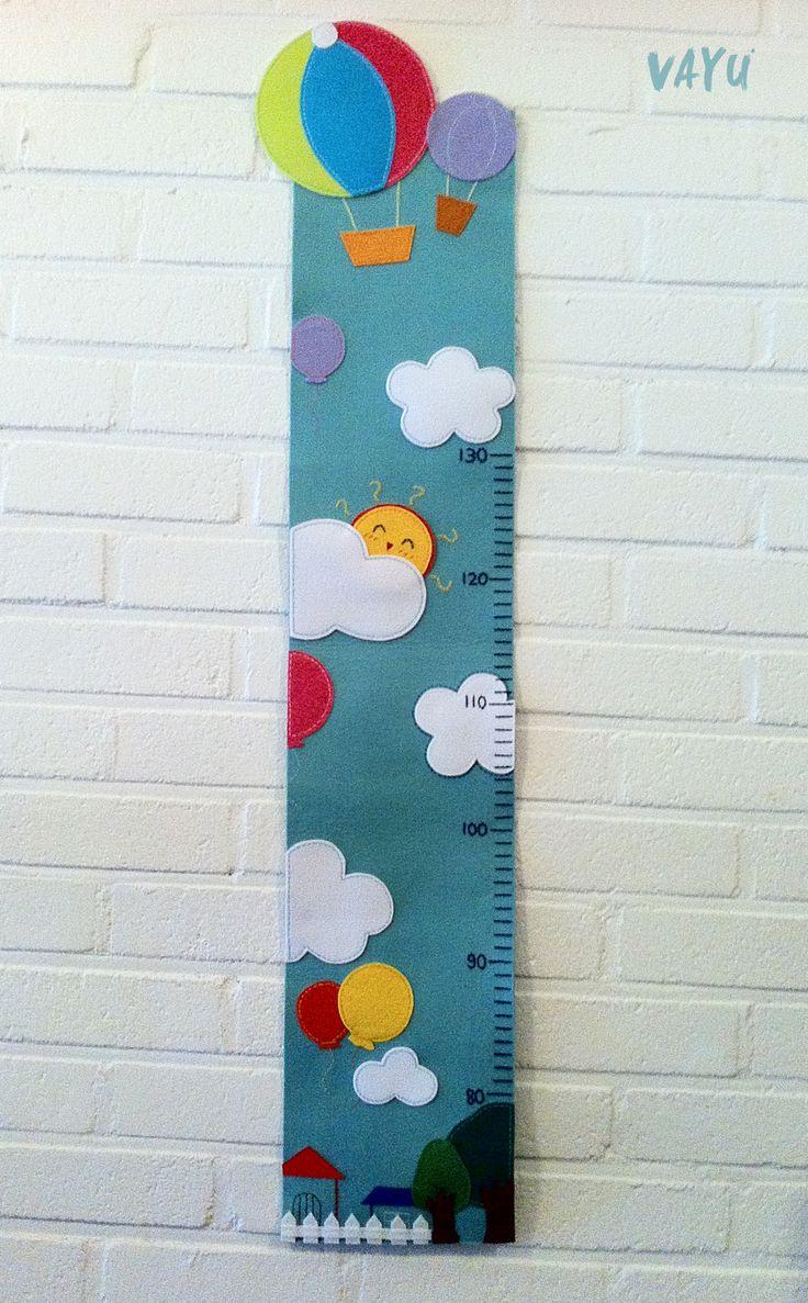 height charts_handmade_vayu
