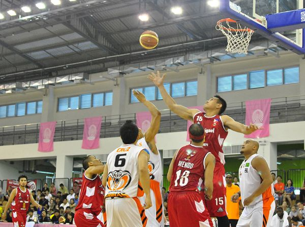 basketball-bangkok-thailand-1