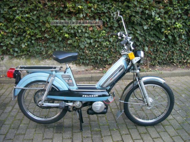 peugeot 103 lvs u2 moped 1980 1 640 480 50cc scooters pinterest peugeot mopeds. Black Bedroom Furniture Sets. Home Design Ideas