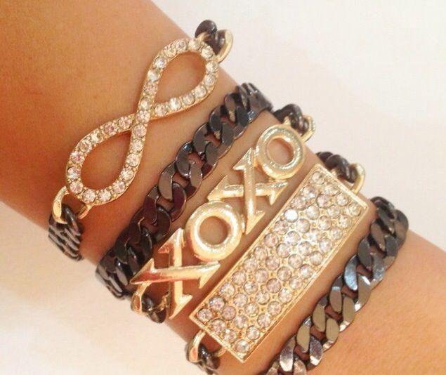 My Style #loveit
