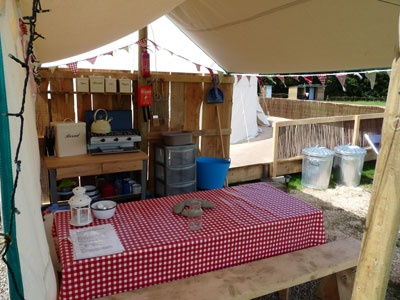 inside of tent with table - millhaven place | Yurts | Pinterest | See more ideas about Places C&s and Yurts & inside of tent with table - millhaven place | Yurts | Pinterest ...