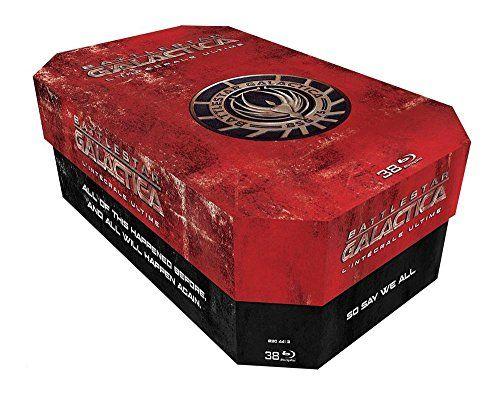 Battlestar Galactica - L'intégrale ultime [Blu-ray] AUCUNE http://www.amazon.fr/dp/B00YWCVYMA/ref=cm_sw_r_pi_dp_04.5wb1WSC3M5