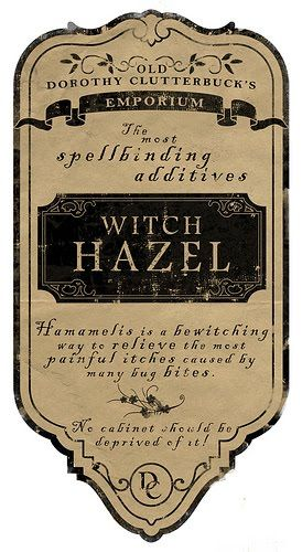 100% natural witch hazel as a toner. it cleanses, moisturizes and serves as an anti-inflammatory; gets you clean, soft, and reduces redness.