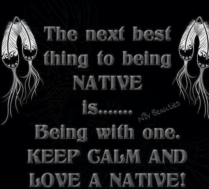 Native Love: 25 Best Native American Love Images On Pinterest