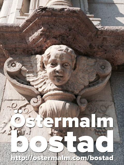 Östermalm Bostad | Strandvägen, Stockholm http://blog.ostermalm.com/2015/07/ostermalm-bostad-strandvagen-stockholm_19.html   Östermalm Bostad http://ostermalm.com/bostad   Östermalm Lägenhet http://ostermalm.com/lagenhet   Östermalm Mäklare http://ostermalm.com/maklare   Östermalm | Östermalmsliv http://ostermalm.com   Twitter https://twitter.com/ostermalmcom/status/622633921889611776   Facebook…