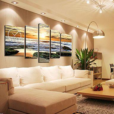 Accesorios elegantes para salas decoraci n de interiores for Accesorios para decoracion de interiores