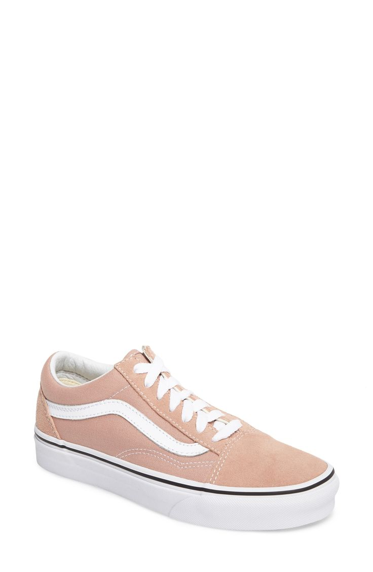 Lots Of Little Guinea Pigs Women Casual Sneakers Flat Classic New Simple