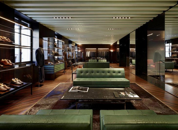 63 best PETER MARINO images on Pinterest | Architectual digest ...