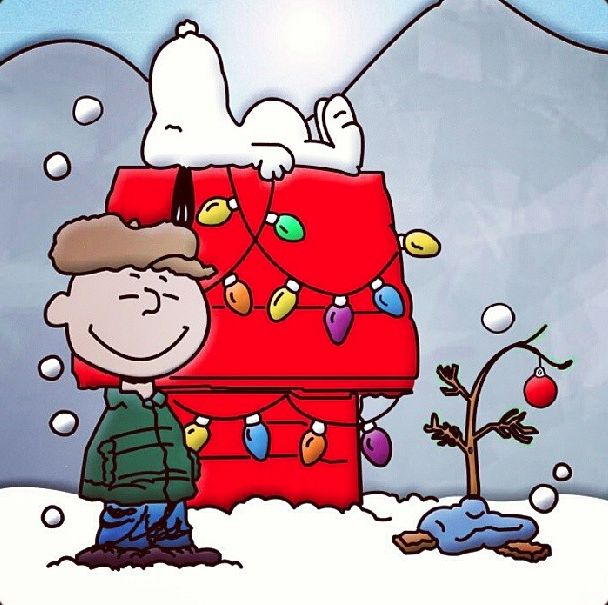 The Grinch Will Be On Tv Soon Charlie Brown Snoopy Christmas 2013 Holiday TV Show Schedule