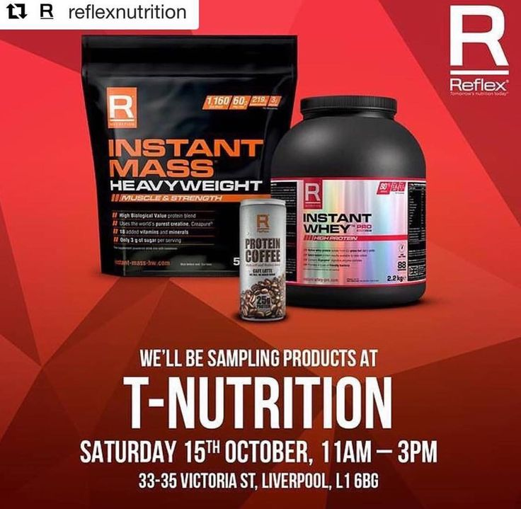 Today sees our Liverpool store get a reflex make over  Go and sample some Protein Coffee And some Instant Whey Pro #EducateAndDominate  #bodybuilding #prep #dedicated #movingforward #nevergiveup #NothingButTheBest #dominate #veins #muscle #tnutrition #nutrition #diet #training #sacrifice #practicewhatyoupreach #muscle #supplements #believe #faith #goals #fitfam #ukfitfam #prosupps #dedicated  #fitfam #supplements #abs #instagood #instadaily #instalike #photooftheday #technique…