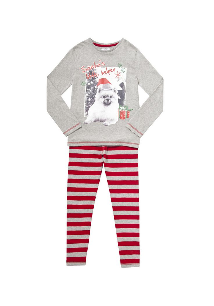 12 best Prints and pattern kids images on Pinterest | Slippers ...