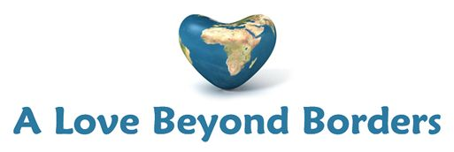 A Love Beyond Borders Adoption Agency, Denver CO | International adoptions from Bulgaria, Colombia, Ethiopia, Uganda, Haiti