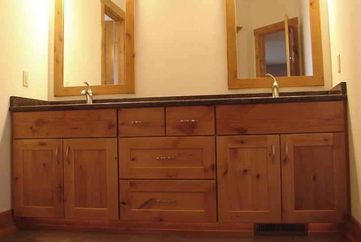 19 Best Bathroom Ideas Images On Pinterest Bathroom Ideas Bathrooms Decor And Bathroom Cabinets