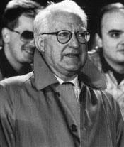 Sir Jack Hayward, Wolverhampton Wanderers FC