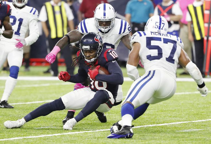 http://www.texans-game.us/texans-vs-colts-live-stream/