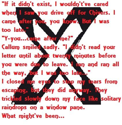 noughts and crosses sephy