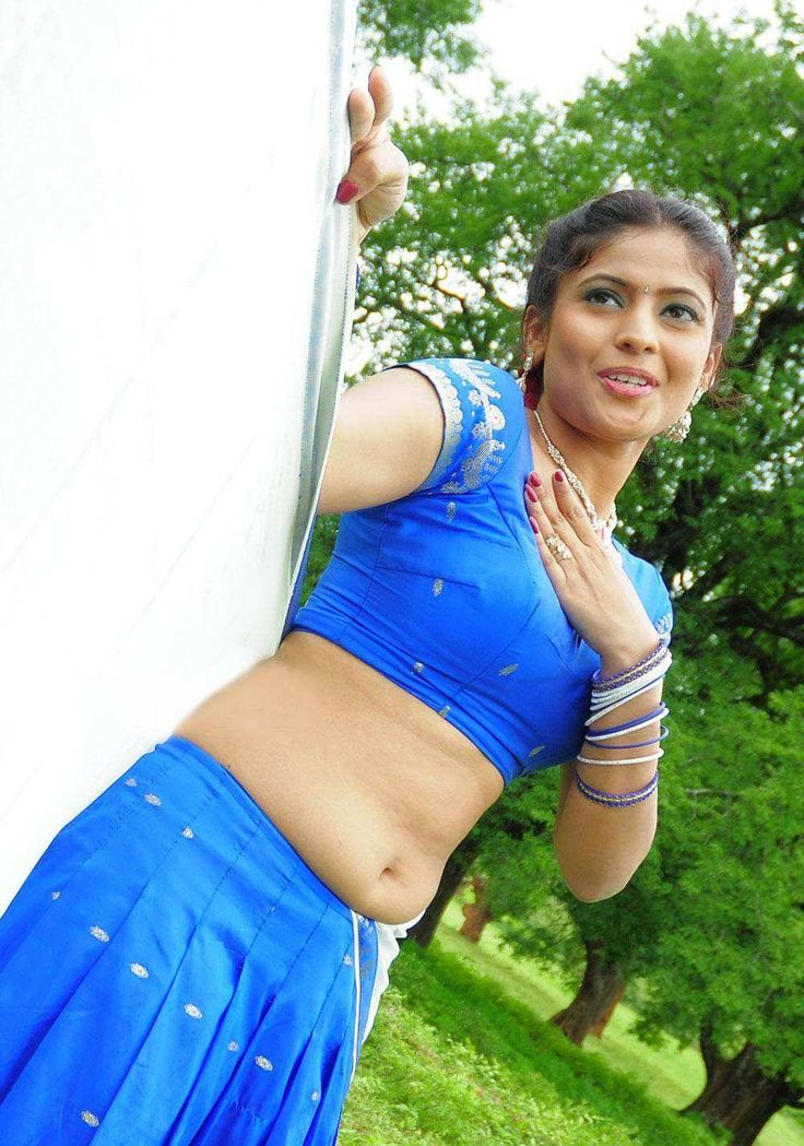 Blue Film Indian Sex
