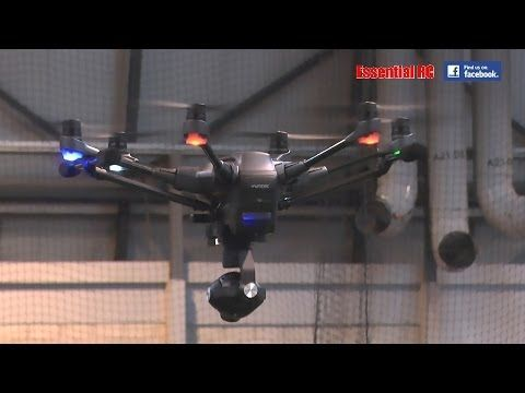 #VR #VRGames #Drone #Gaming Yuneec Typhoon H: UK DRONE SHOW 2016 bananahobby, bunterfisch, Crash, Drone Videos, Epic, Essential RC, fail, Fast, HobbyKing Live, Jetcat, Kingtech, lol, noob, ownage, Owned, Quick, Radio Control (Invention), RC, rc jet, rc plane, rc plane crash, rc plane dogfight, rc plane for beginners, rc planes flying, rc planes with guns, rc scale airplanes, RCHELIJET, rcmodelreviews, Remote Control (Invention), speed, tbobborap1, The Slo Mo Guys, Toy, Turbi