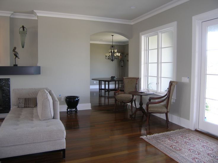 benjamin moore winterwood google search paint on paint colors id=50195