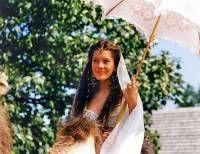 Image result for obrázky princezny z pohádek