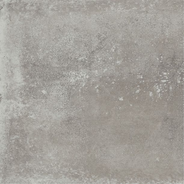 Concreto gris mate 60x60 gres porcel nico serie - Gres porcelanico gris ...