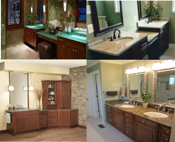 Kb Kitchen And Bath   73 Best Kitchens By Kb Kitchen And Bath Images On Pinterest
