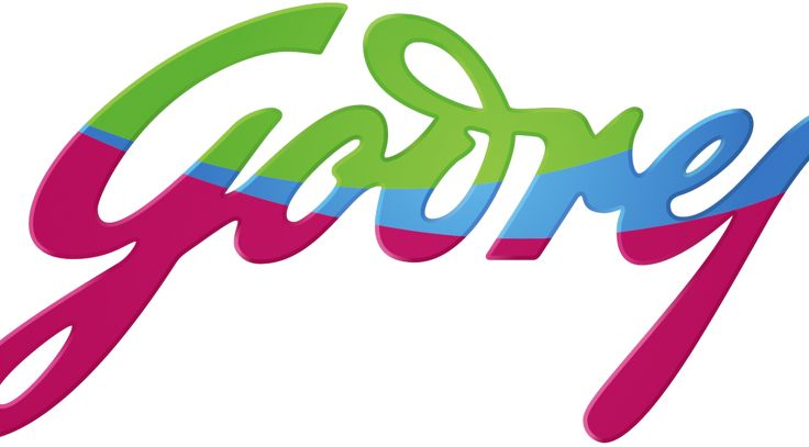 Godrej Group Looking At More Acquisitions