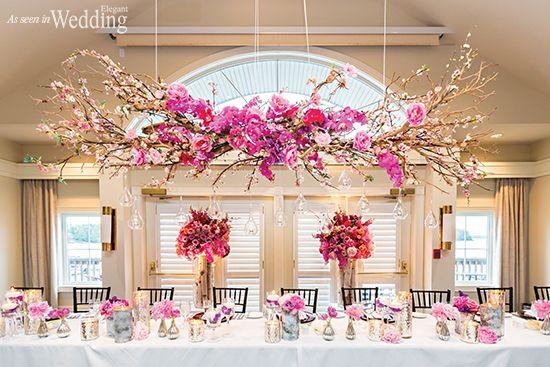Wedding Blog | Elegant wedding blogs about brides wedding dresses, wedding cakes, wedding photography and reception halls