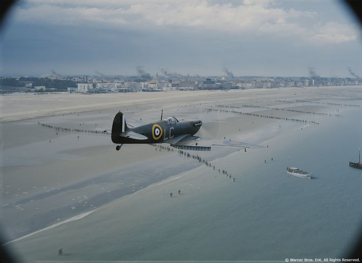 Andrew Jackson, Overall #VFX Supervisor, talks about #DoubleNegative work and his collaboration with #ChristopherNolan on #Dunkirk: http://www.artofvfx.com/dunkirk-andrew-jackson-overall-vfx-supervisor-double-negative/
