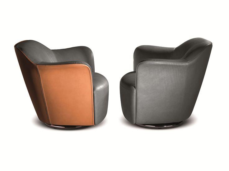 ... Rosa Poltrona Mit Akustik. 76 Best Polstermöbel Images On Pinterest B\b  Italia, Couch And   Designer Sessel