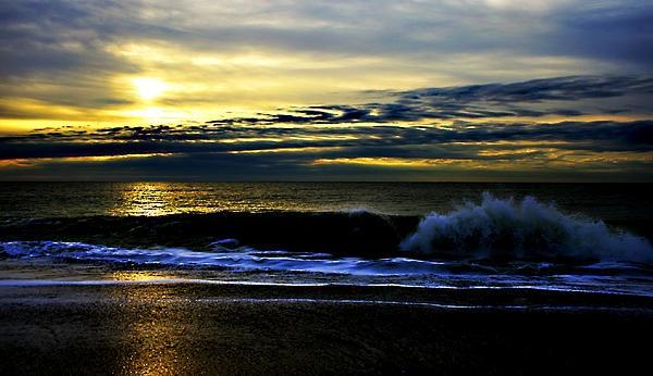 South Carolina >> Edisto Island South Carolina at Sunset | Favorite Places & Spaces | Pinterest | Sunset ...
