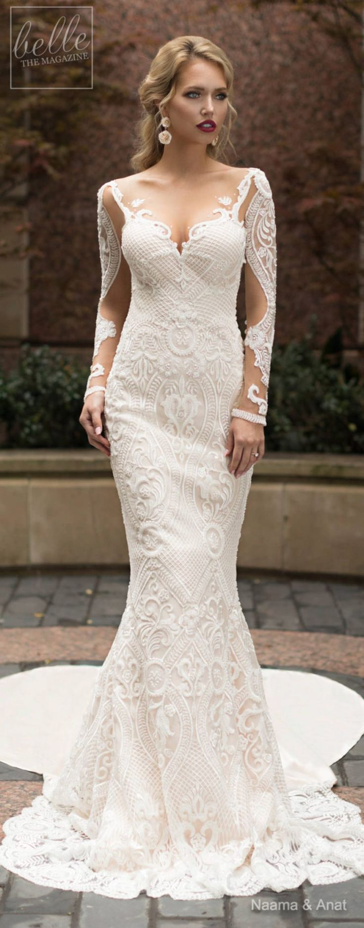 Lace wedding dress for short person january 2019  best dress images on Pinterest  Gown wedding Groom attire and