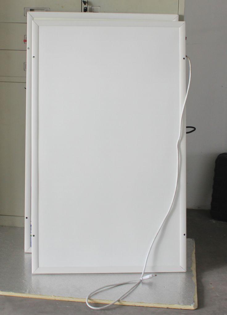 New design of electric wall heater. www.sinoradiator.com