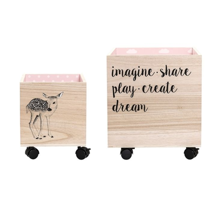 Image result for imagine share play create dream bloomingville