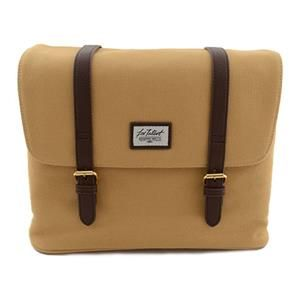 Fox Talbot Canvas Gadget Bag - Large - Jessops - Outfit Bags