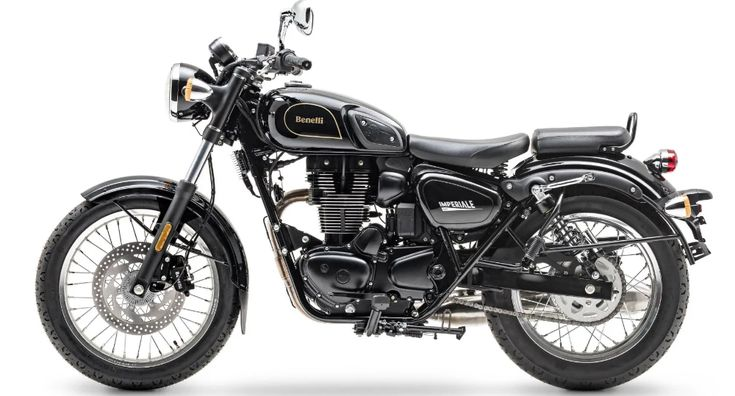 Compare Royal Enfield Classic 350 Vs Thunderbird 350 Enfield