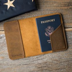 Dave's Deals | No where else to go! | Pinterest Saddleback Leather
