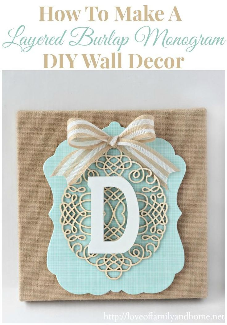 107 Best Images About Diy Home Decor On Pinterest Diy