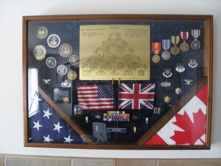 Military shadow box ideas, military retirement shadow box ideas, military uniform shadow box ideas, shadow box ideas for military medals, air force military shadow box ideas, shadow box ideas for military, military shadow box air force, canadian military shadow box ideas, army military shadow box ideas, military shadow box design ideas | Click to find out more! #shadowbox #decorating #homedecor
